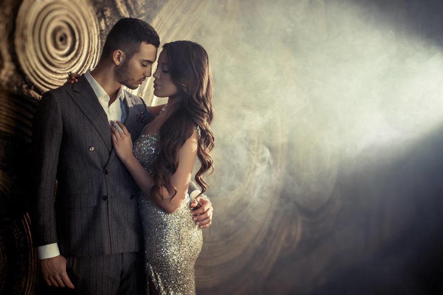 как в браке быть свободной