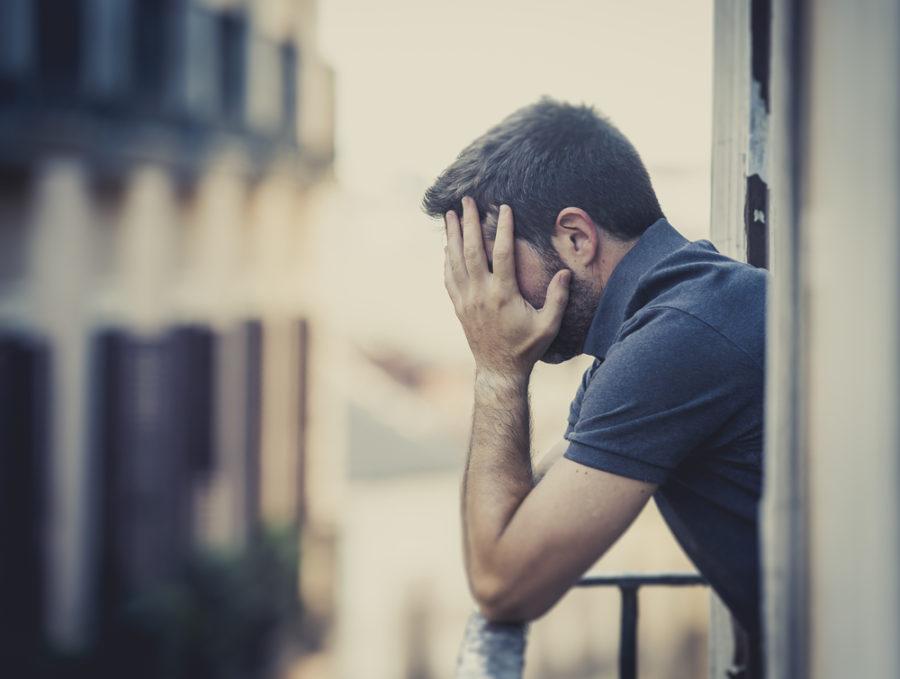 способы сохранения уходящих чувств