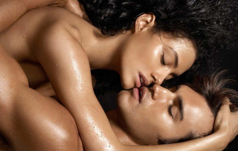 Всё что нужно знать о половых связях