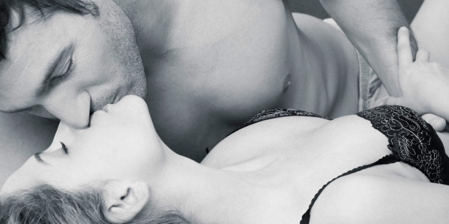 секс по взаимности