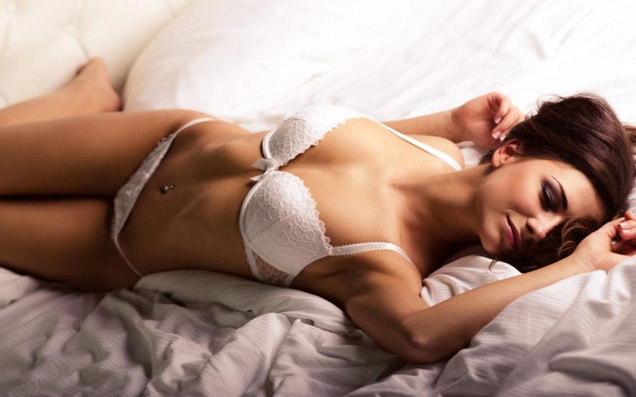 Как вызвать эротические сны