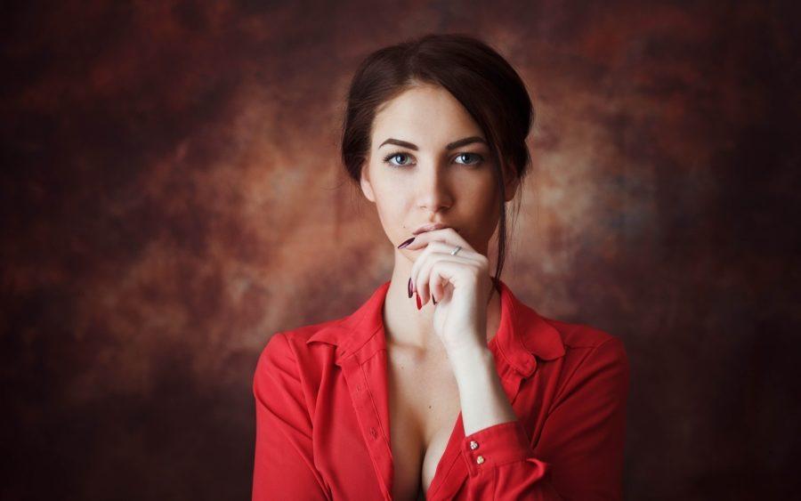 Может ли секс вызвать сердечный приступ