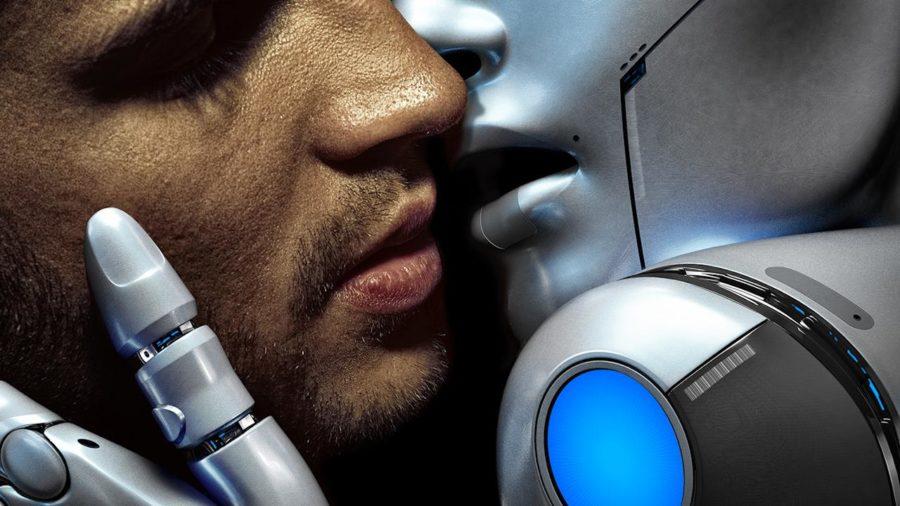 Почему роботы опасны