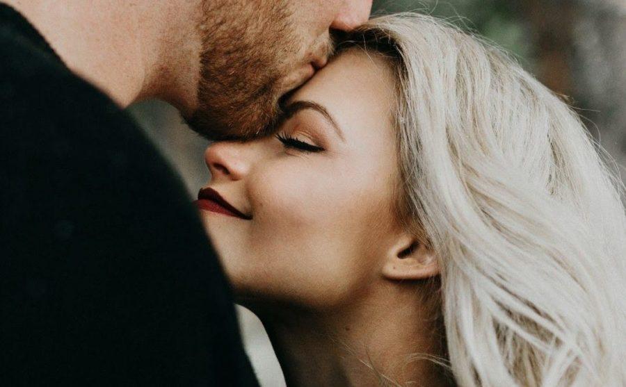 Как строить отношения с ревнивой девушкой