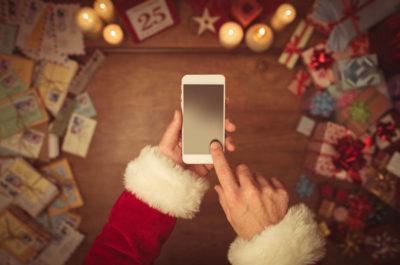 Зима — сезон онлайн-знакомств: время высоких шансов для молодежи