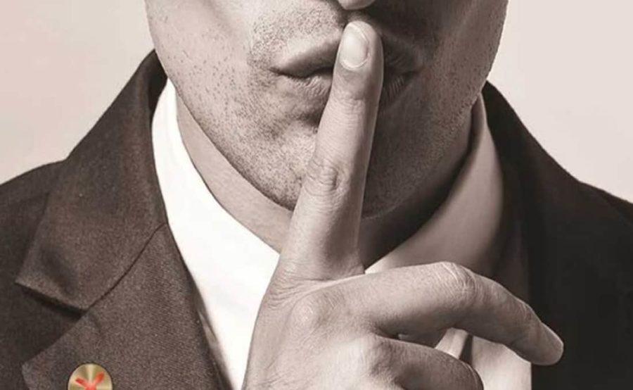 Не скрывать просмотр порно для хороших отношений