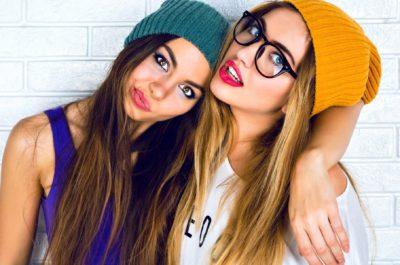 Можно ли давать советы друзьям насчет их отношений?