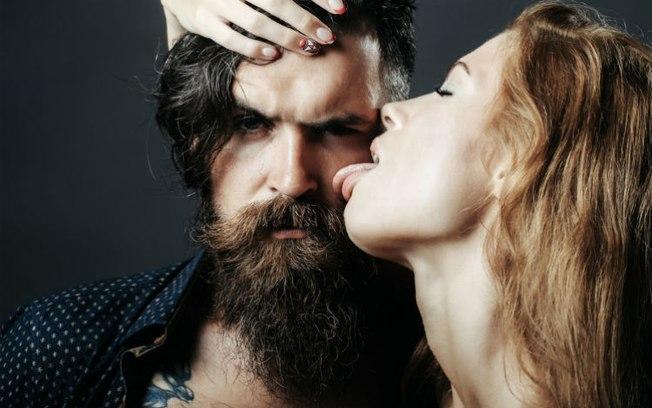 Как улучшить сексуальную близость