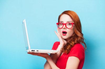 Скрытный просмотр порно в отношениях – причина расставания?