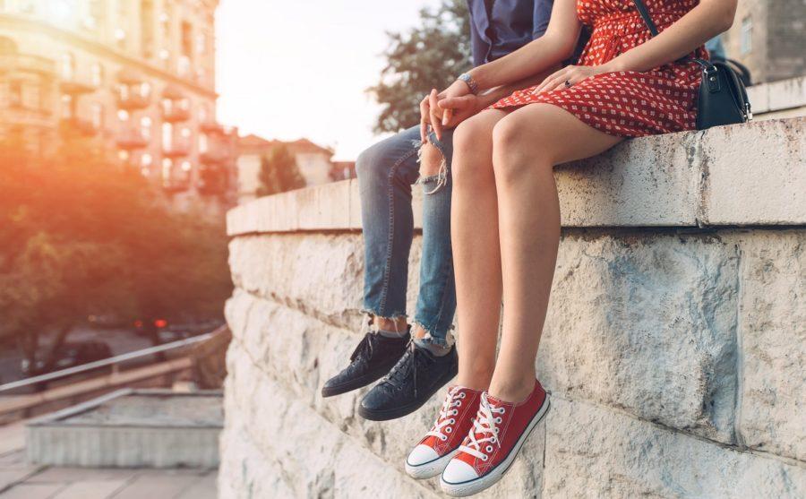 признаки выбора идеального партнера