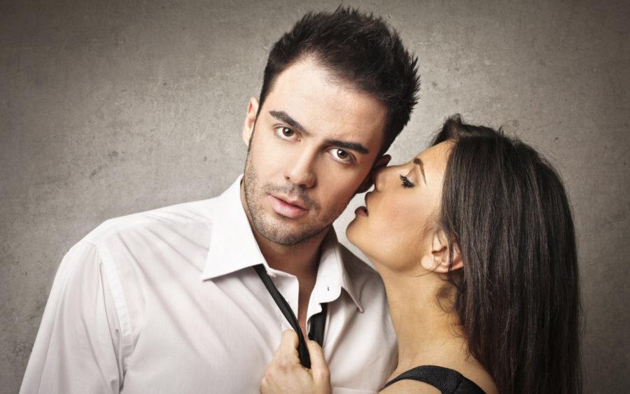 Как улучшить близость