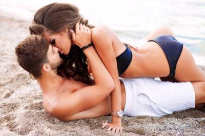 Идеальный брак не гарантирует успех в интимных отношениях