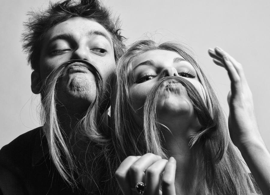 Почему не может быть дружбы между бывшими