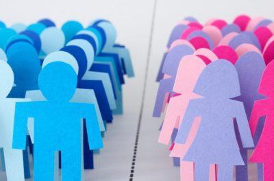 Гендерные стереотипы портят секс и опасны для здоровья