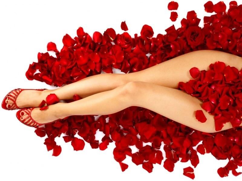 Стоит ли переживать о появлени крови после секса