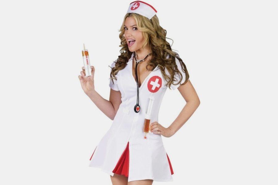Популярные Эффективные Способы контрацепции