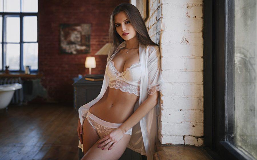 Как сделать секс восхитительным