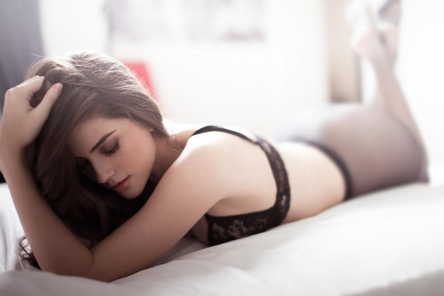 сожаления мужчин и девушек в сексе