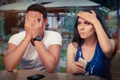 Все, что нужно знать о первых свиданиях и начале отношений