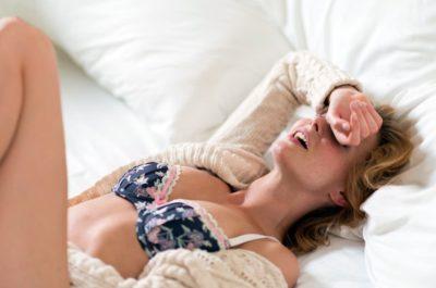 4-х ступенчатая программа обучения оргазму для женщин от сексолога