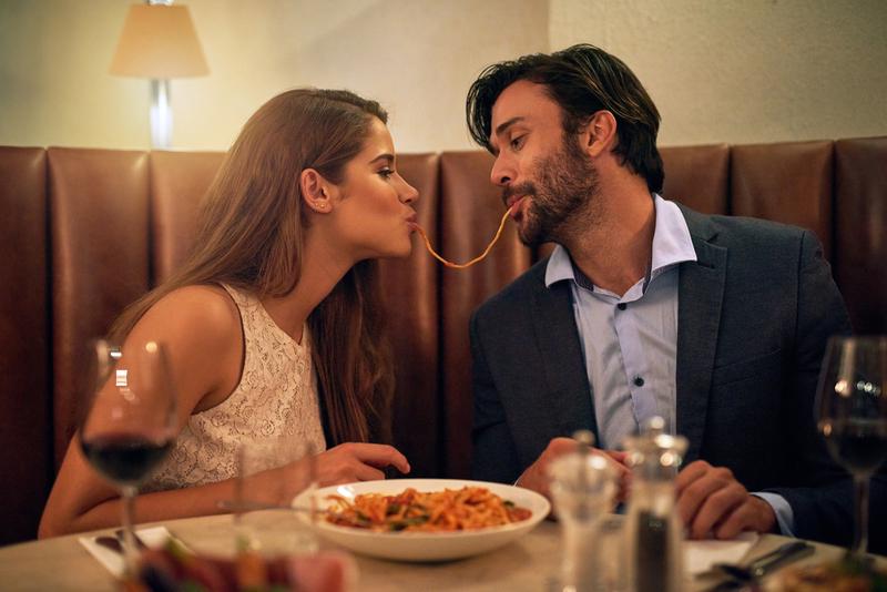 10 вопросов которые провалят свидание