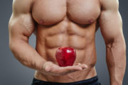 Витамины– спасение для мужского сексуального здоровья в зрелом возрасте