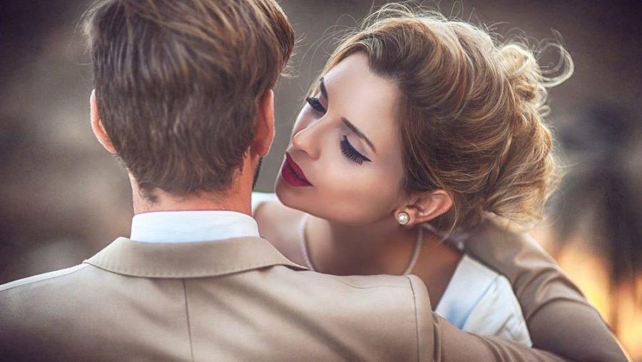 Как узнать что мужчина хочет отношений