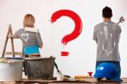 Как улучшить ваш брак с помощью 5 вещей?