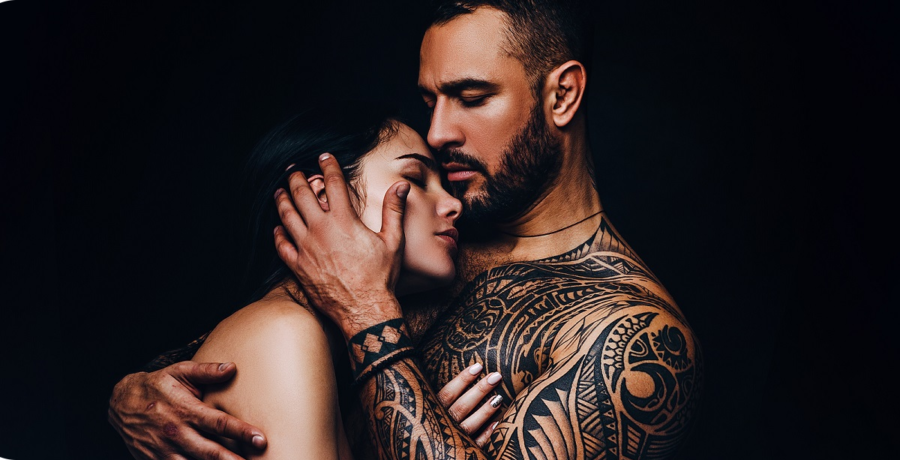 Как антидепресанты влияют на интимную жизнь