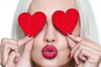 Прямой путь к разочарованию: безусловная любовь и ничего кроме
