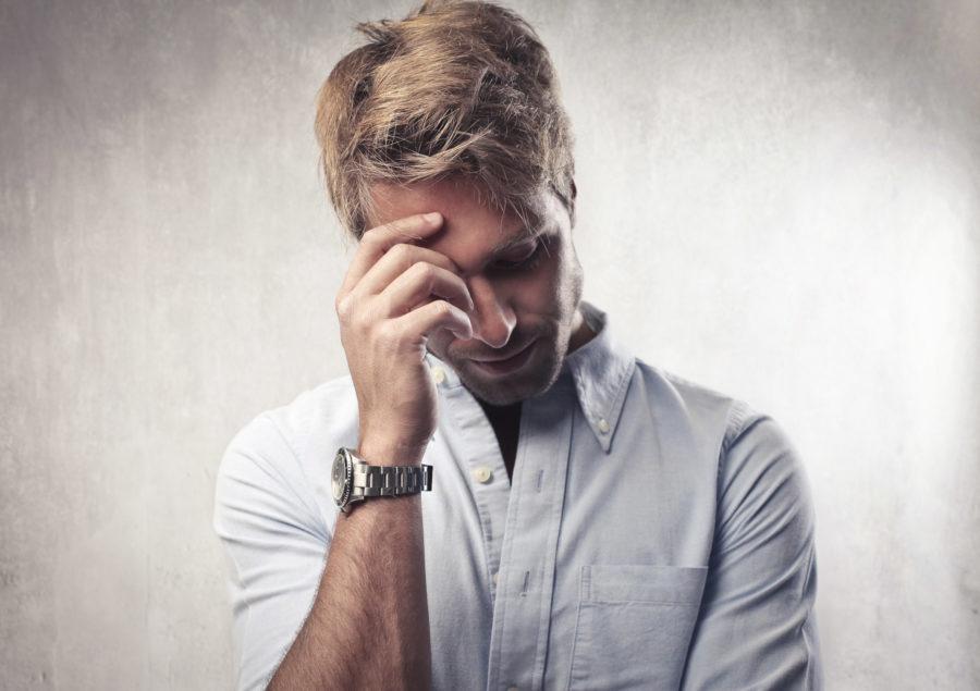 Причины возникновения боли в животе после секса