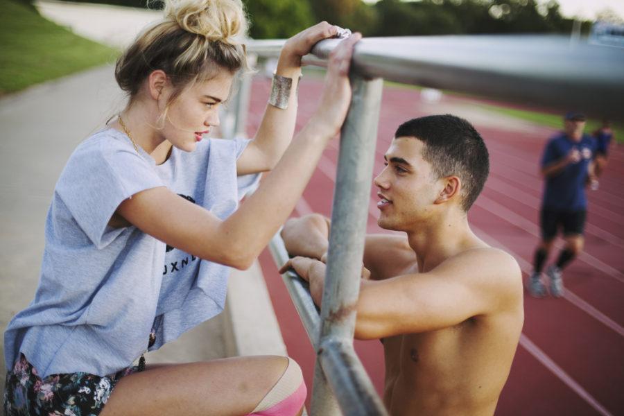 Советы, как отбить чужого парня