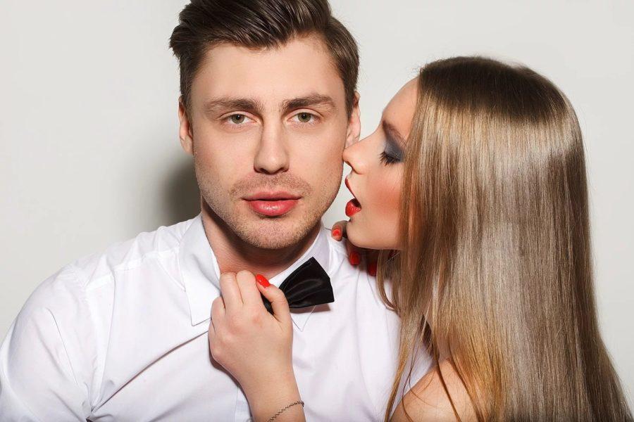 как изменить мужу и не попасться