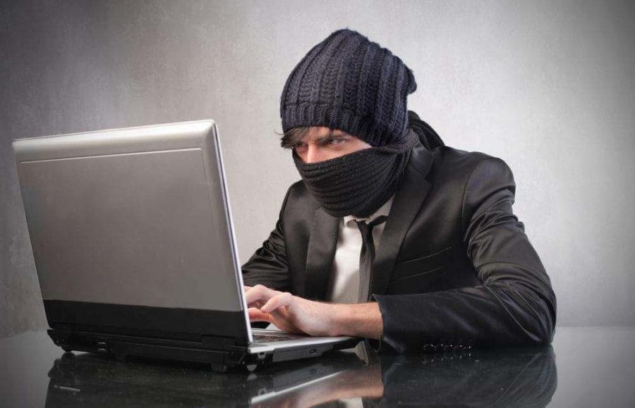 Как не наткнуться на извращенца на сайте