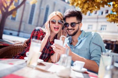 Куда пригласить девушку на свидание: ТОП-10 проверенных мест