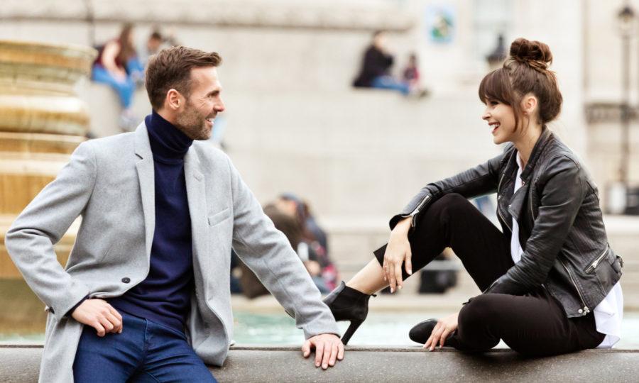 40 интересных советов для свидания с девушкой