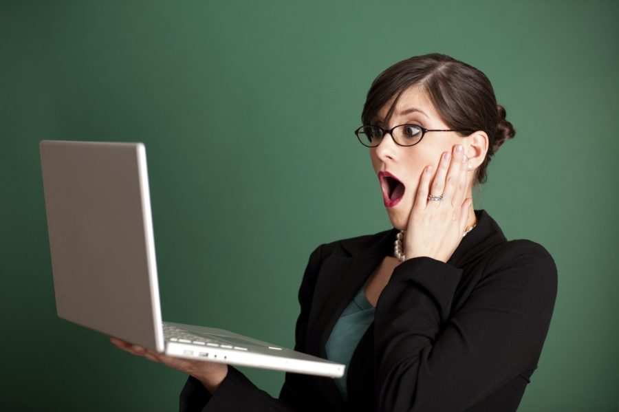 Как не встретить извращенца на сайте знакомств