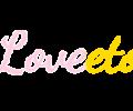Loveeto: отзывы о сайте знакомств с описанием платформы