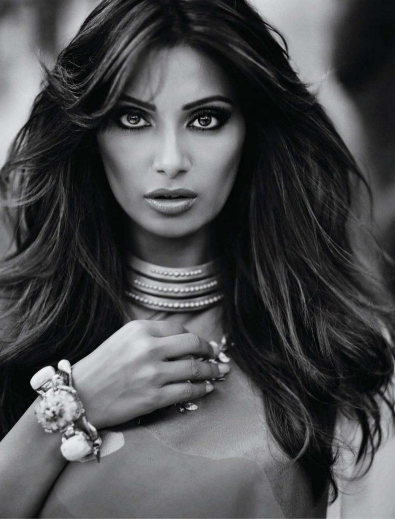 Девять самых красивых индианок мира с фото