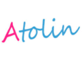Отзывы пользователей о сайте Атолин для спонсоров и содержанок