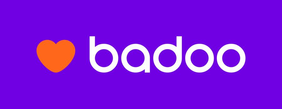 Badoo лого