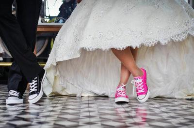 Как спокойно развестись с женой: тактика и стратегия