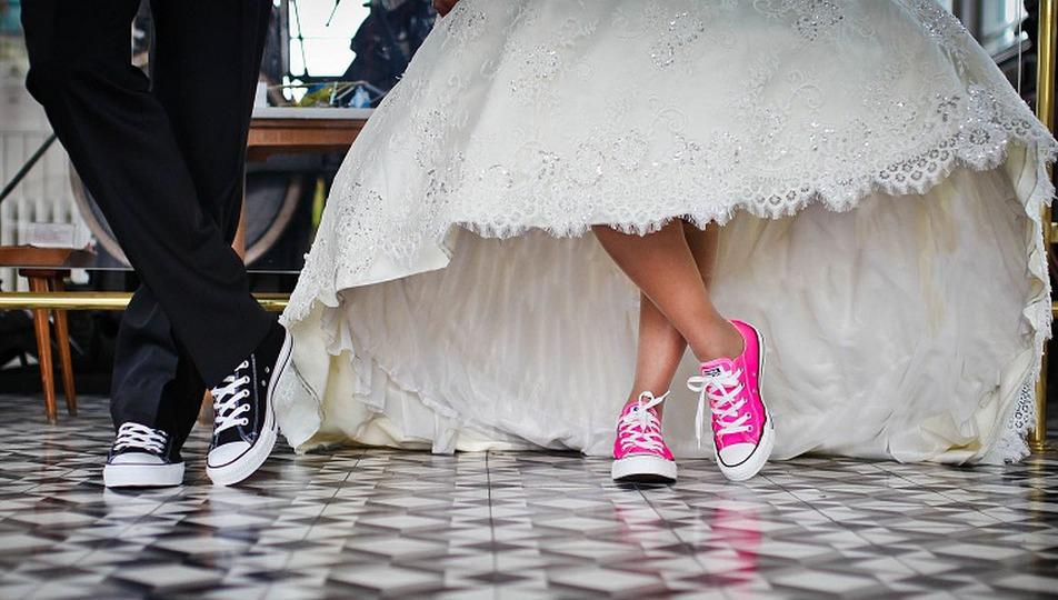 Как развестись без проблем с мужем