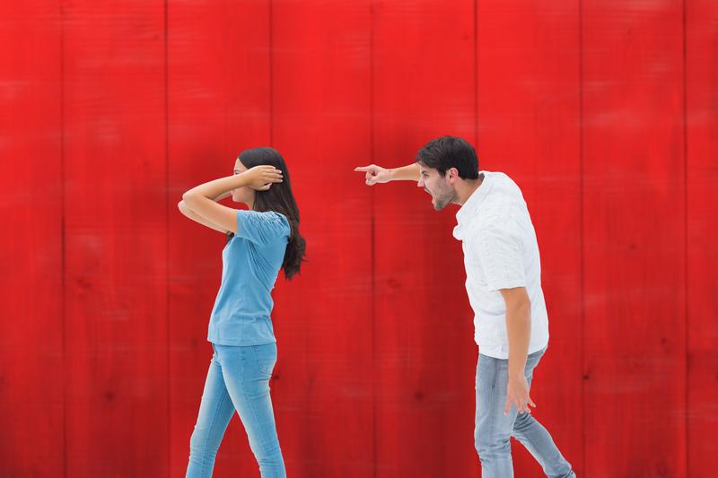 Советы как уйти от мужа