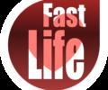 Fastlife — отзывы участников и краткий обзор клуба знакомств
