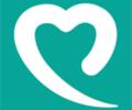 Отзывы о сайте знакомств Emilydates для спонсоров с очень дорогим общением