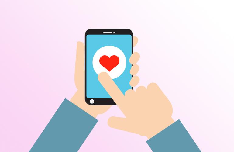 Как правильно знакомиться на сайте знакомств