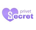 PrivetSecret: узнаем о пикантном сайте знакомств и почитаем отзывы