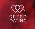 Описание и отзывы о вечеринках Speed dating: быстро, но не всегда качественно
