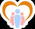 Tabor.ru – отзывы о сайте знакомств на грани социальной сети